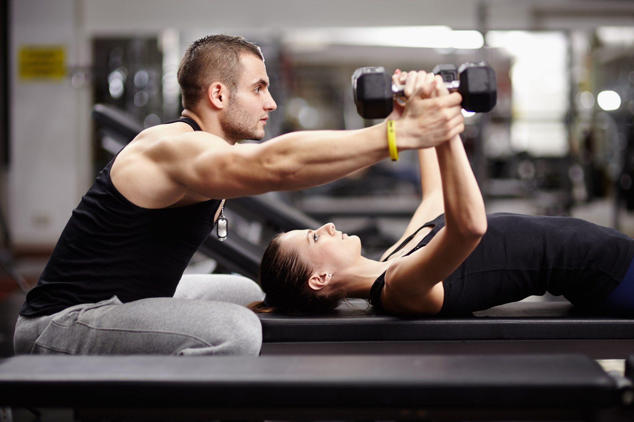 Fitness-Yaparken-Dikkat-Edilmesi-Gereken-5-Madde