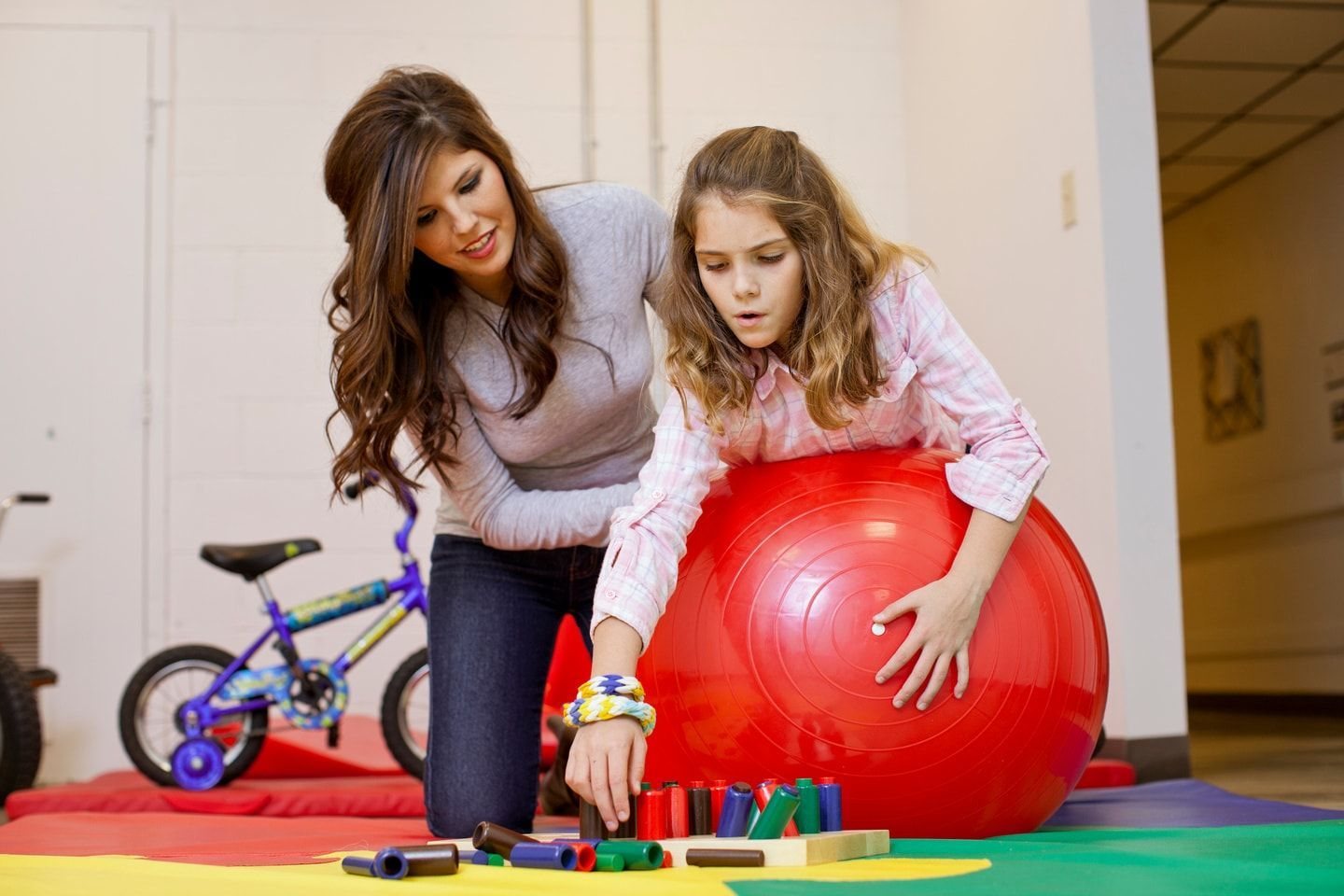 Occupational-Therapy-min
