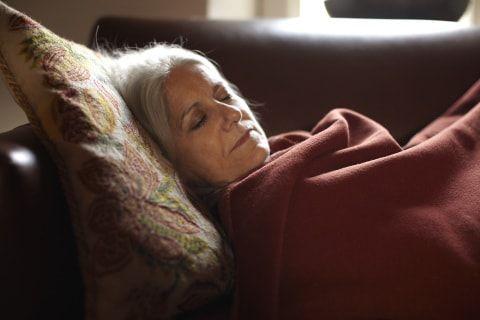 Yaşlanma-sonrası-uykudaki-değişiklikler