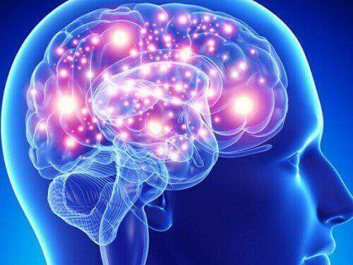 beyin-min