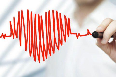 Kalp Hastalıklarının Meydana Getirdiği Şikayetler  Uzm Dr Murat Şener